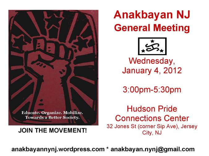 Anakbayan_NJGeneral_Meeting_Wednesday_January (4)-page-001