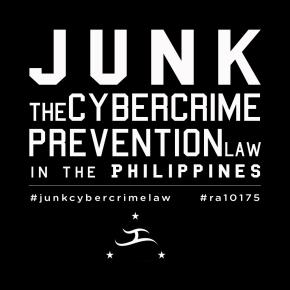 No2Cybercrimelaw