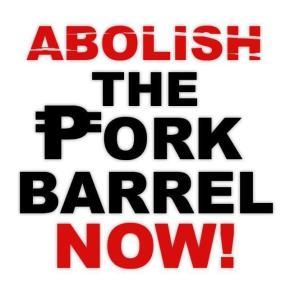 #abolishpork